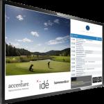 GolfTV_001