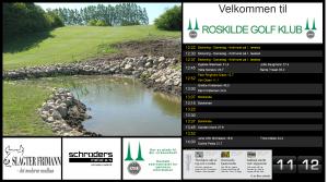 Golf_TV 1920_1080